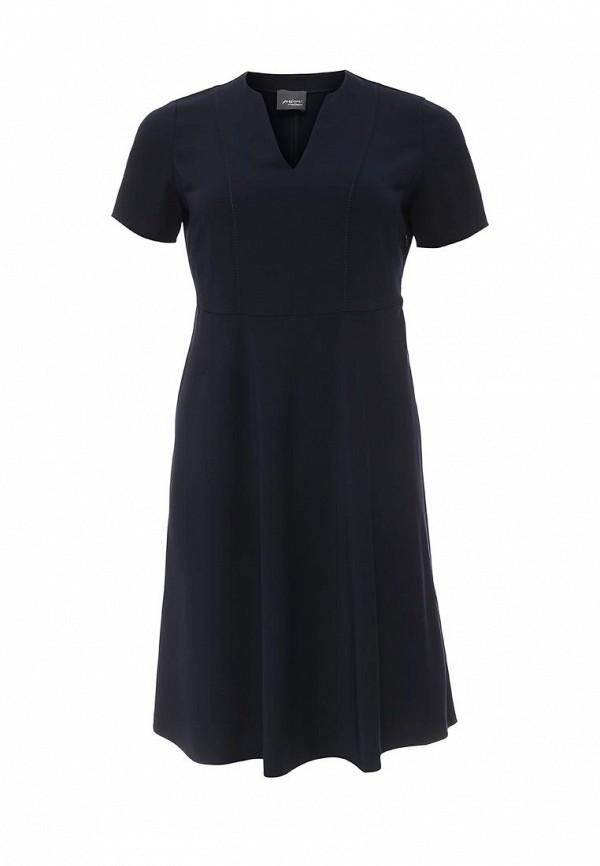 цена на Платье Persona by Marina Rinaldi Persona by Marina Rinaldi PE025EWQBI00