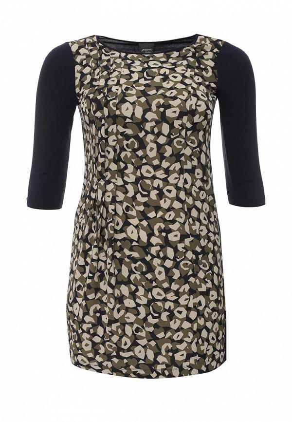 цены на Платье Persona by Marina Rinaldi Persona by Marina Rinaldi PE025EWQBI05 в интернет-магазинах