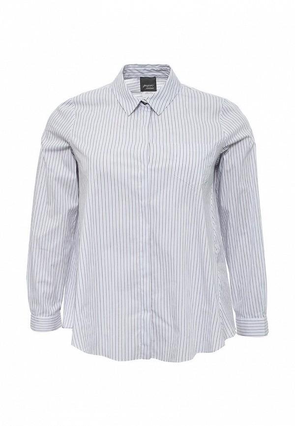 Рубашка Persona by Marina Rinaldi 1111497