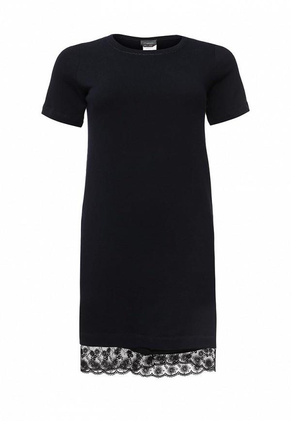 цены на Платье Persona by Marina Rinaldi Persona by Marina Rinaldi PE025EWQBO70 в интернет-магазинах