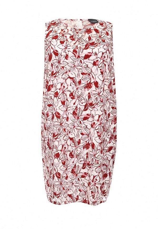 цены на Платье Persona by Marina Rinaldi Persona by Marina Rinaldi PE025EWQBO73 в интернет-магазинах