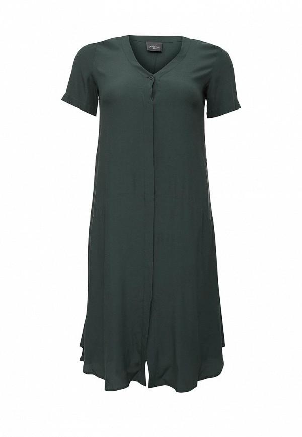 цены на Платье Persona by Marina Rinaldi Persona by Marina Rinaldi PE025EWQBO76 в интернет-магазинах