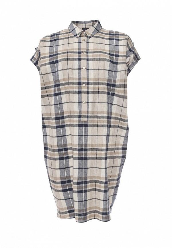 цена Платье Persona by Marina Rinaldi Persona by Marina Rinaldi PE025EWQBO87 онлайн в 2017 году