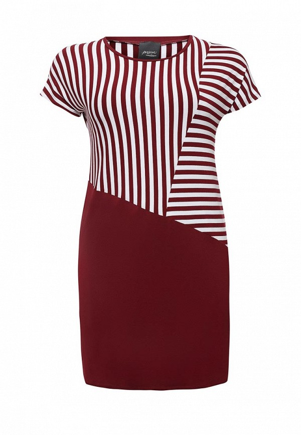 цены на Платье Persona by Marina Rinaldi Persona by Marina Rinaldi PE025EWQBO89 в интернет-магазинах