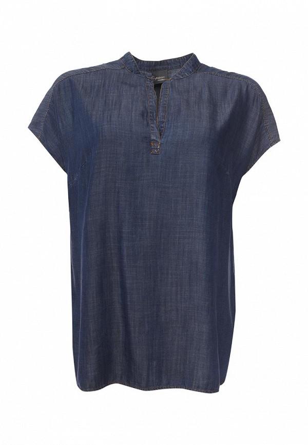 купить Блуза Persona by Marina Rinaldi Persona by Marina Rinaldi PE025EWQBP01 дешево