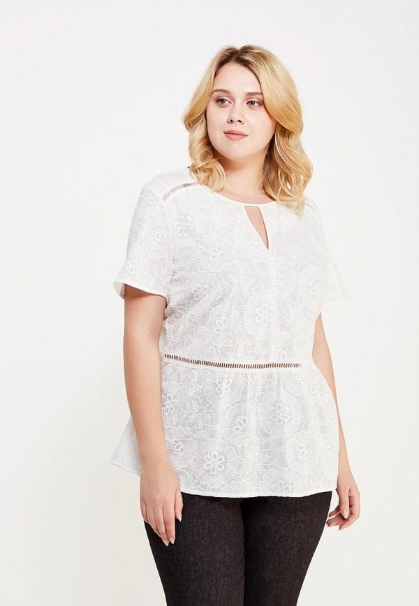 купить Блуза Persona by Marina Rinaldi Persona by Marina Rinaldi PE025EWQBP04 дешево
