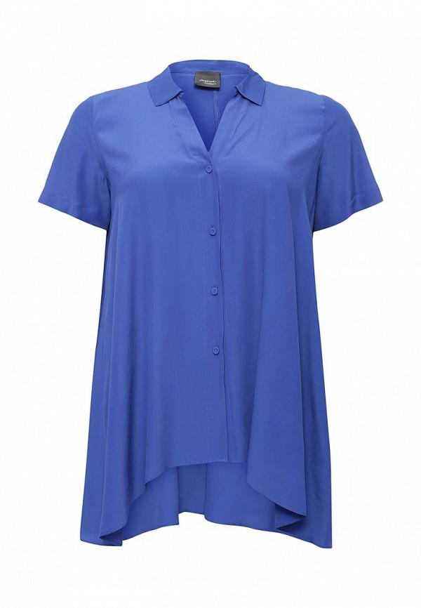 цена на Блуза Persona by Marina Rinaldi Persona by Marina Rinaldi PE025EWQBX31