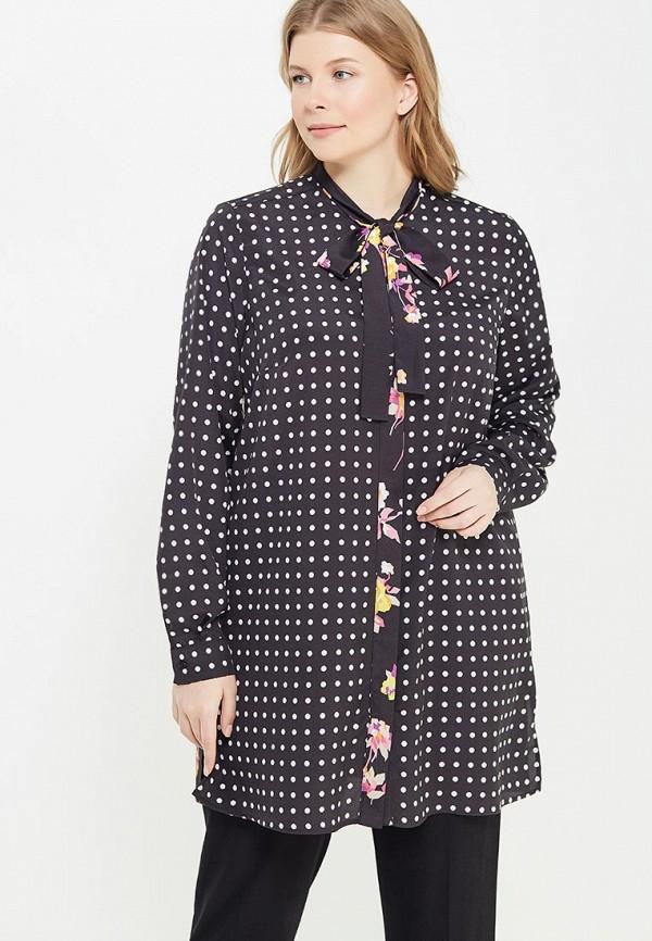 купить Блуза Persona by Marina Rinaldi Persona by Marina Rinaldi PE025EWURN79 дешево