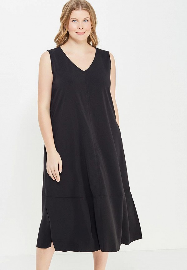 цены на Платье Persona by Marina Rinaldi Persona by Marina Rinaldi PE025EWURN82 в интернет-магазинах
