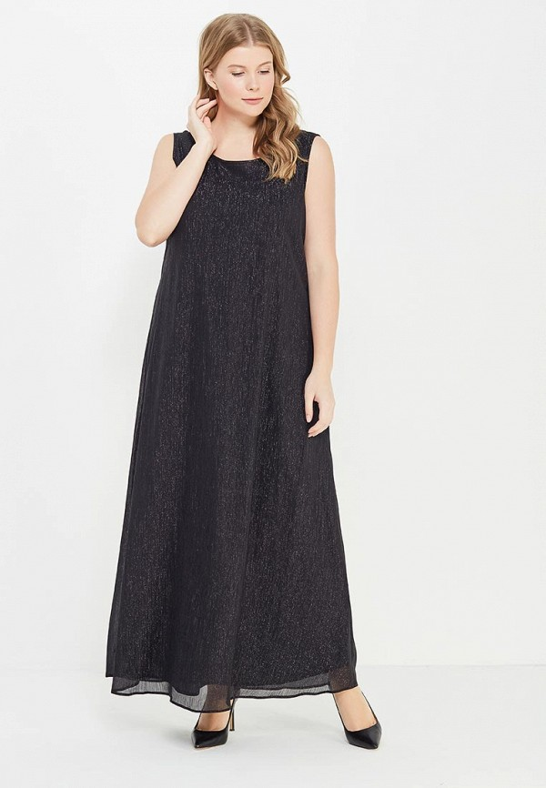 цены на Платье Persona by Marina Rinaldi Persona by Marina Rinaldi PE025EWURN83 в интернет-магазинах