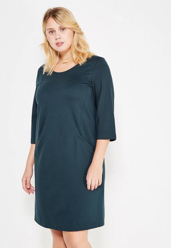 цены на Платье Persona by Marina Rinaldi Persona by Marina Rinaldi PE025EWURO02 в интернет-магазинах
