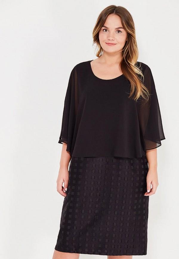 цены на Платье Persona by Marina Rinaldi Persona by Marina Rinaldi PE025EWURS57 в интернет-магазинах