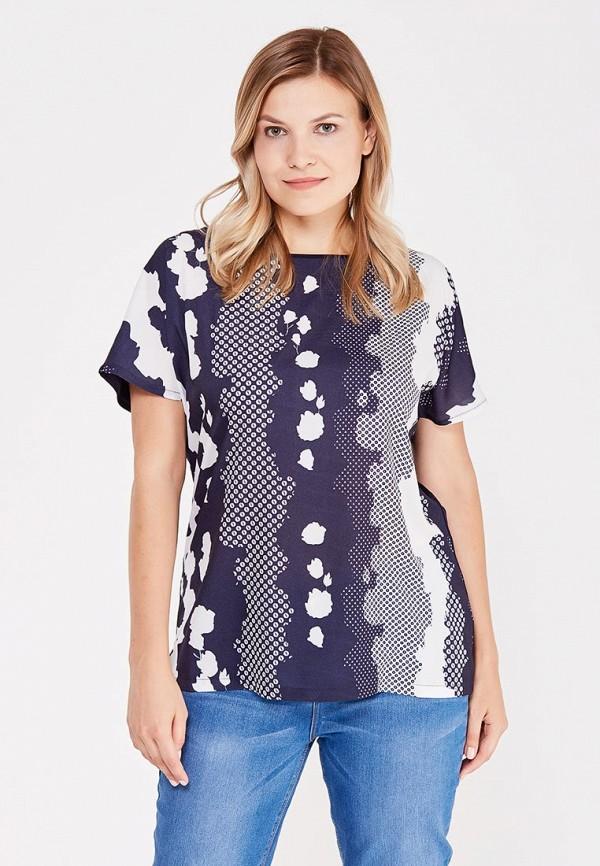 купить Блуза Persona by Marina Rinaldi Persona by Marina Rinaldi PE025EWURS64 дешево