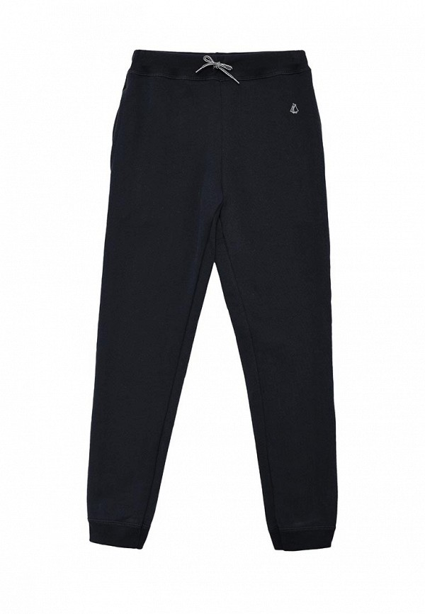Спортивные брюки Petit Bateau 16710