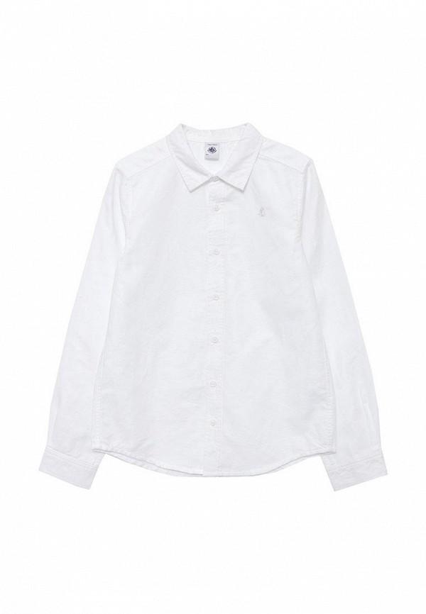 Рубашка Petit Bateau 16727