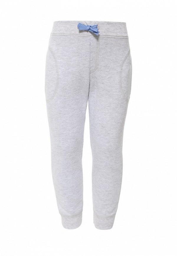 Спортивные брюки Petit Bateau 16903
