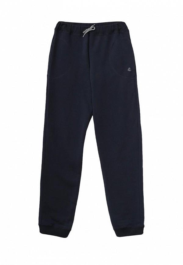 Спортивные брюки Petit Bateau 21053