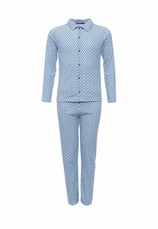 Пижамы для мальчиков Petit Bateau 2259527