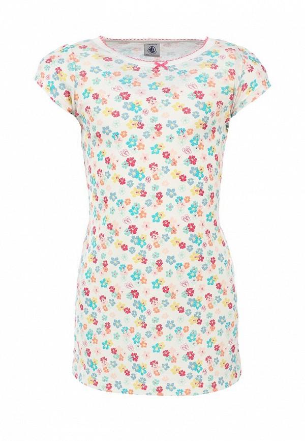 Сорочка ночная Petit Bateau