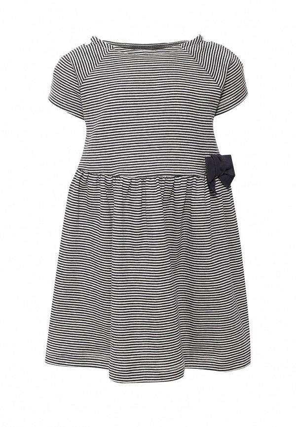 Повседневное платье Petit Bateau 16551