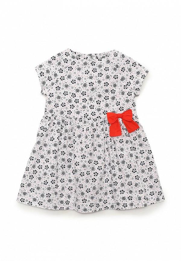 Повседневное платье Petit Bateau 16564