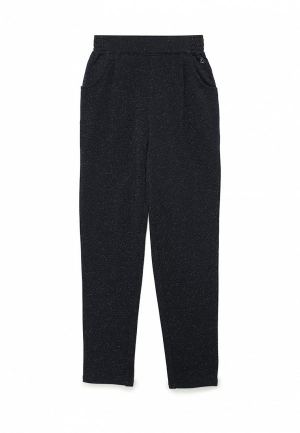 Спортивные брюки Petit Bateau 16875