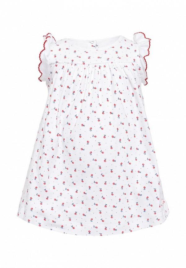 Повседневное платье Petit Bateau 2199313