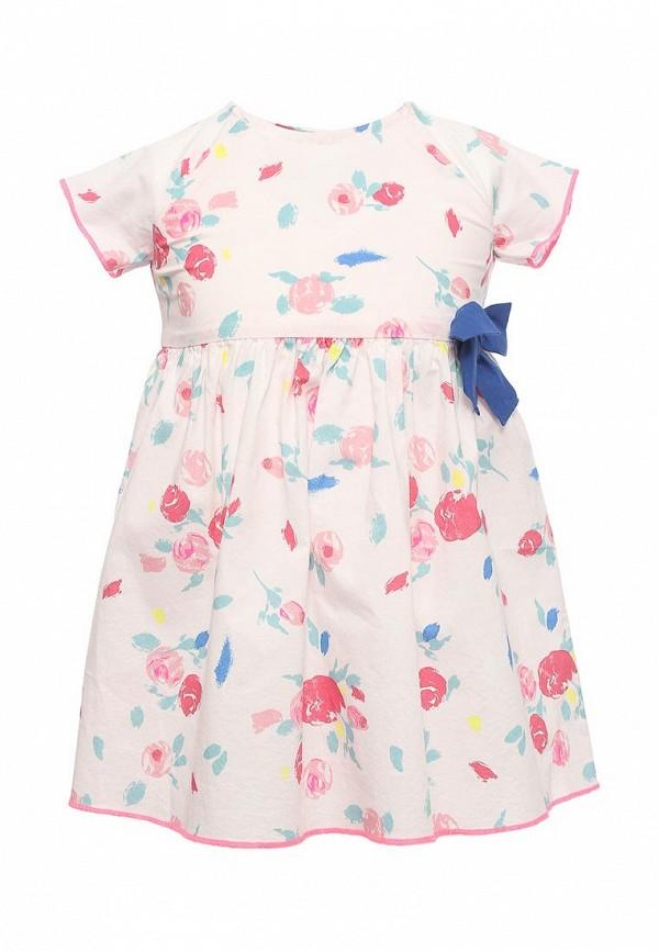 Повседневное платье Petit Bateau 2204928