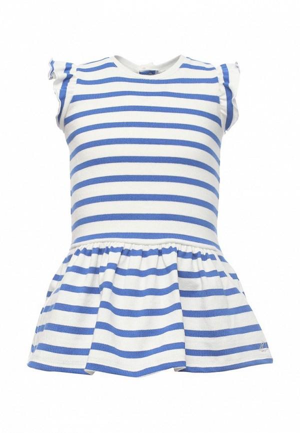 Повседневное платье Petit Bateau 2208438