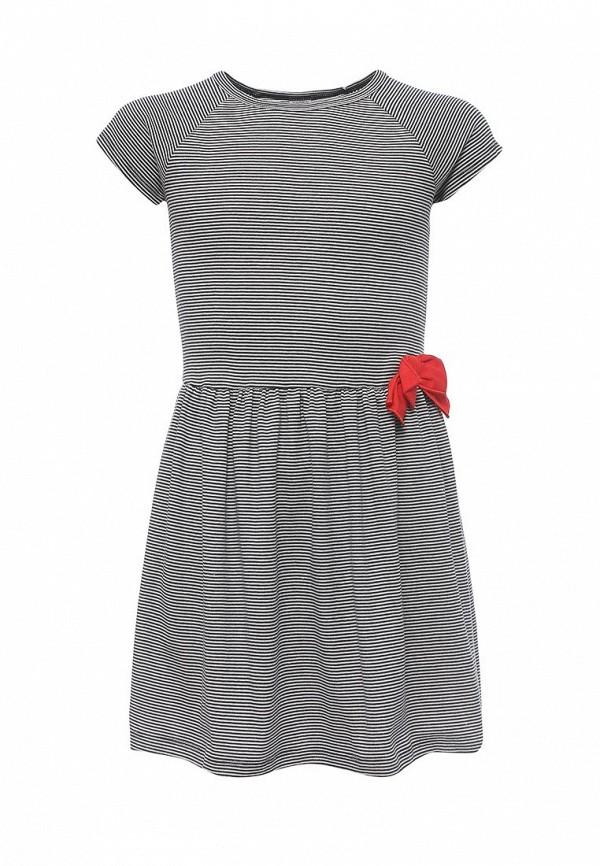 Повседневное платье Petit Bateau 2270057