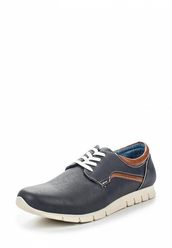 Кроссовки Pezzano Pezzano PE027AMSNZ36 цена 2016