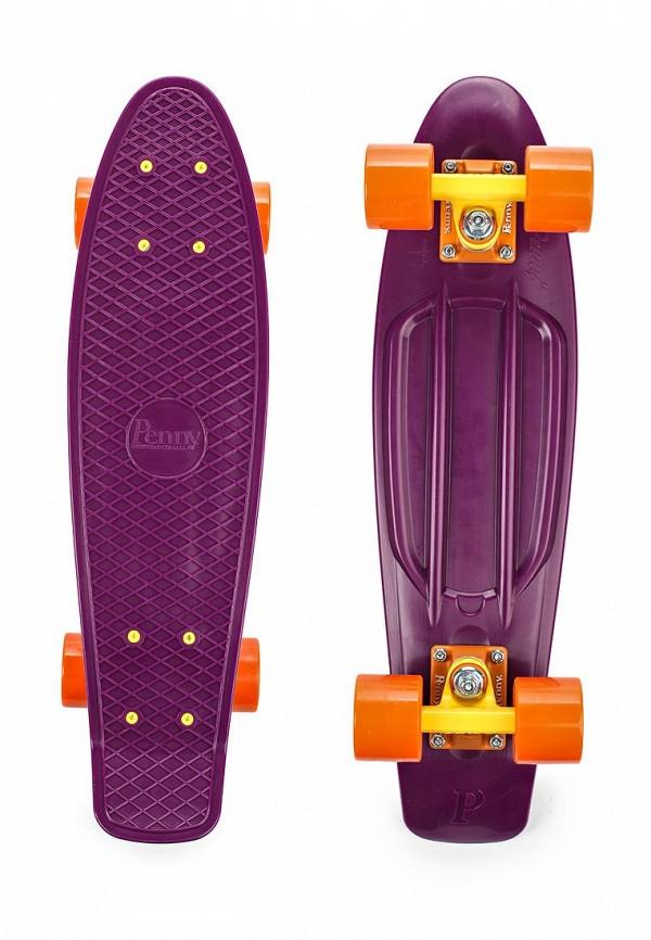Скейтборд Penny Penny PE028DUTDW28 explore penny board 28