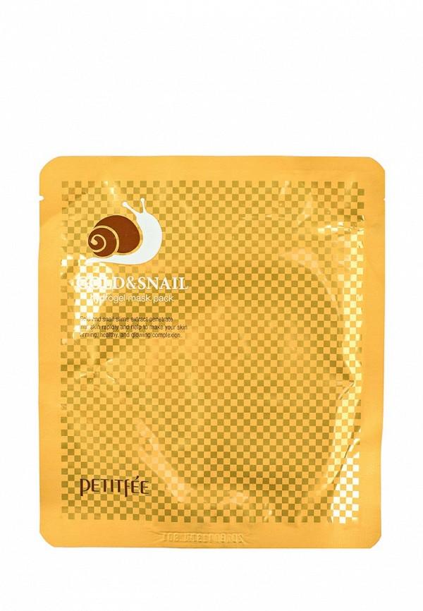 Маска для лица Petitfee Petitfee PE029LWMCB35 маска для лица 32 г petitfee маска для лица 32 г