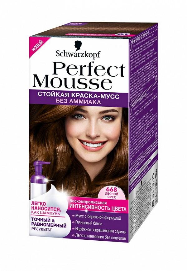 Краска для волос Perfect Mousse Perfect Mousse PE031LWJOL79 краски для волос perfect mousse краска для волос 850 сливочный бисквит