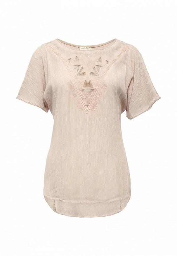 Блуза PEP 4150002