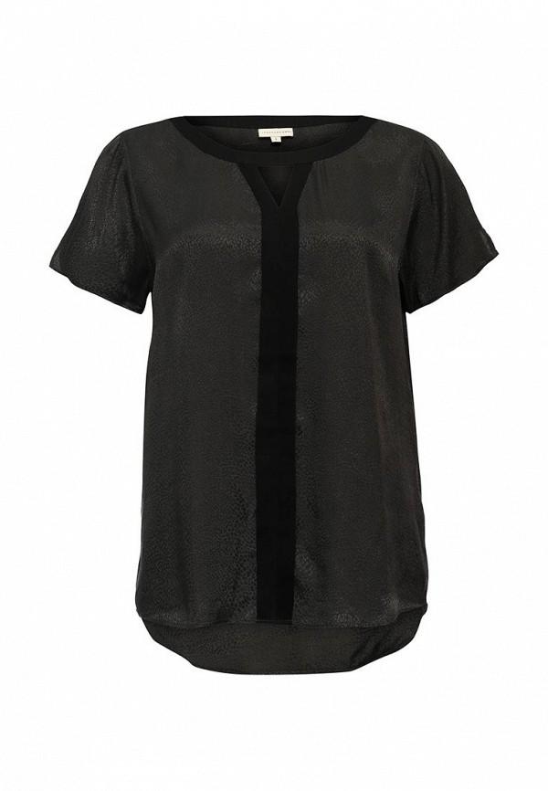 Блуза PEP 4150606