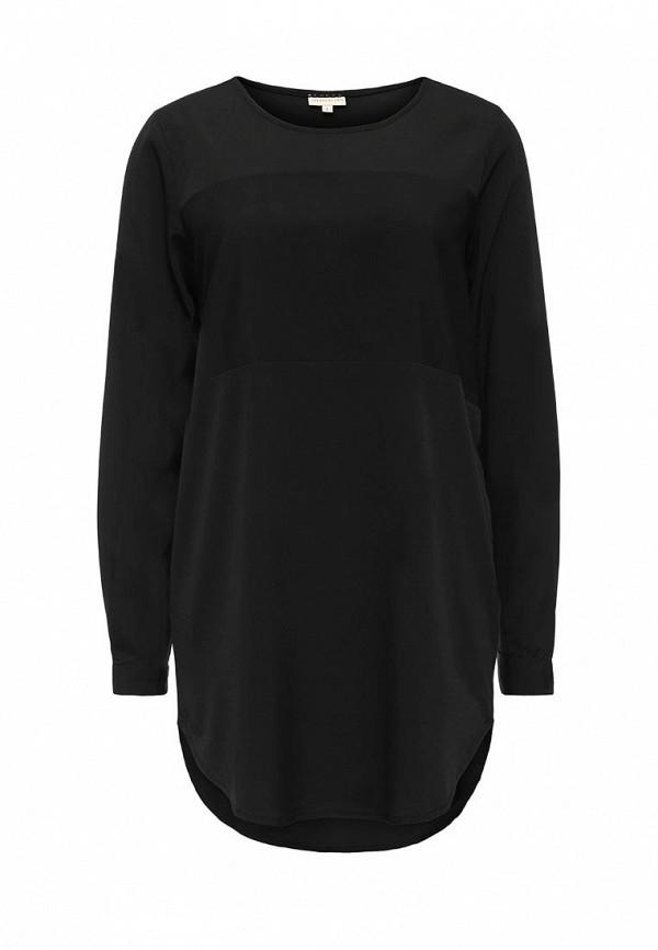 Блуза PEP 4150902