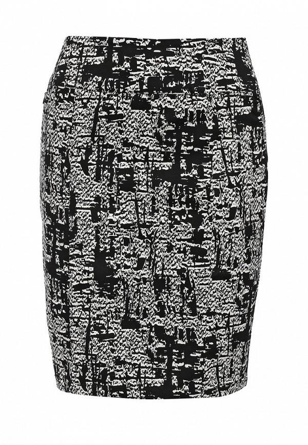 Прямая юбка PEP 4155929