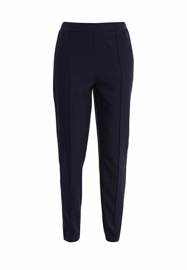 Женские зауженные брюки PEP 4158504