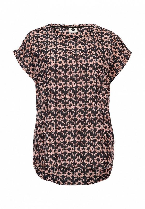 Блуза PEP 4160201
