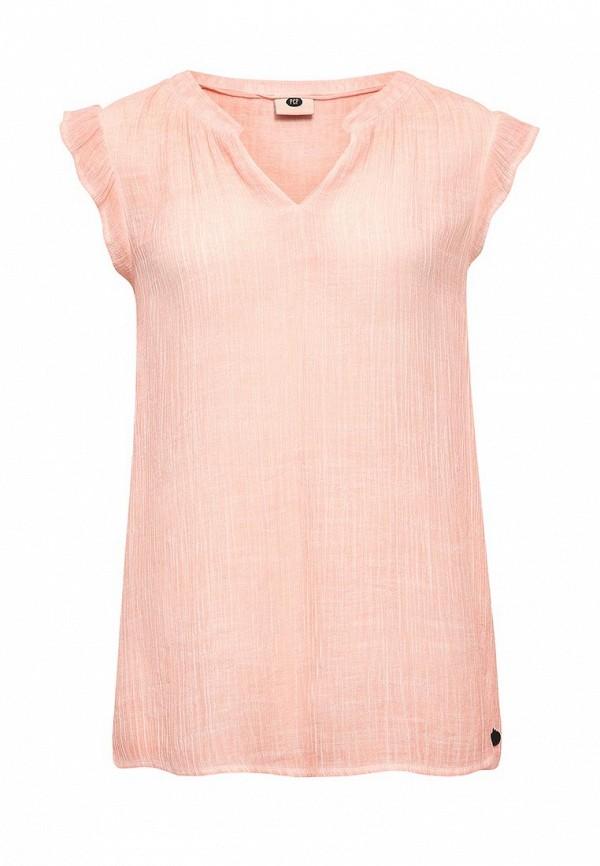 Блуза PEP 4160207