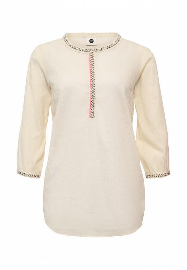 Блуза PEP 4160208