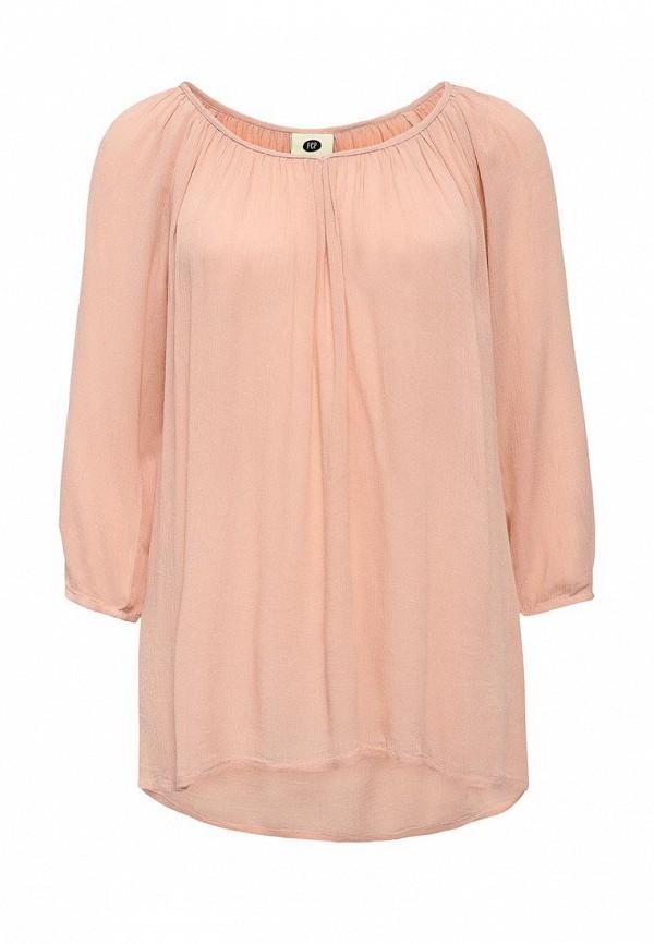 Блуза PEP 4160226