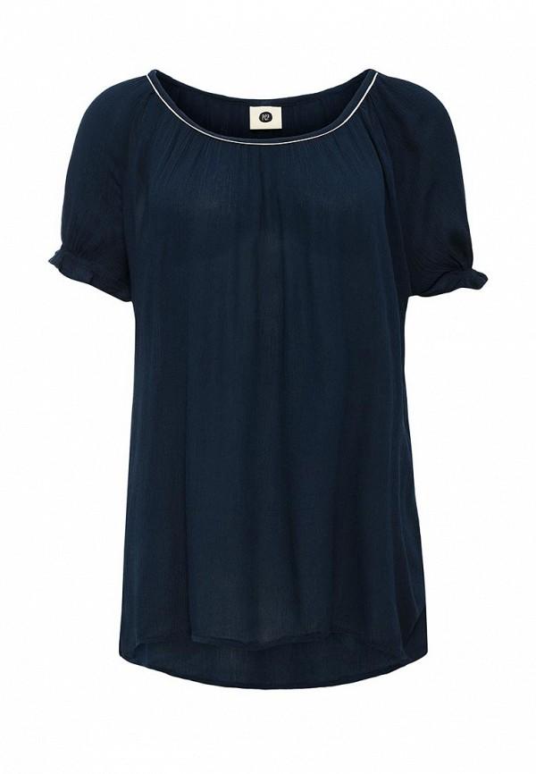 Блуза PEP 4160428