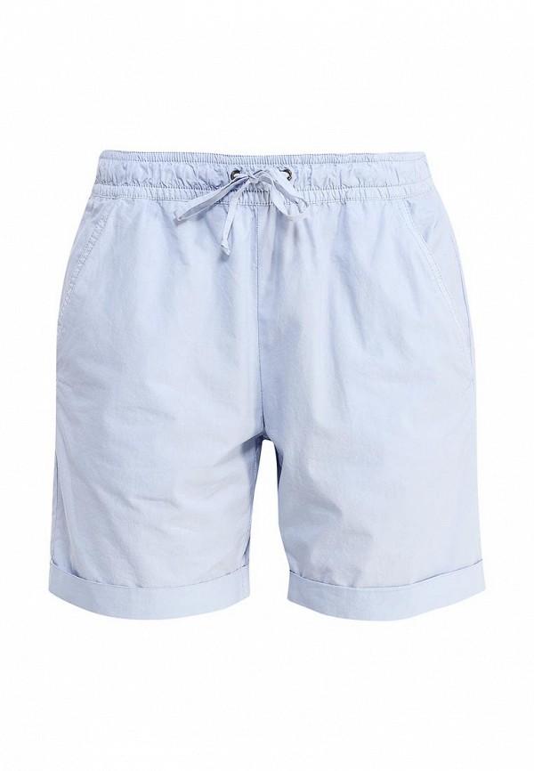 Женские повседневные шорты PEP 4163405