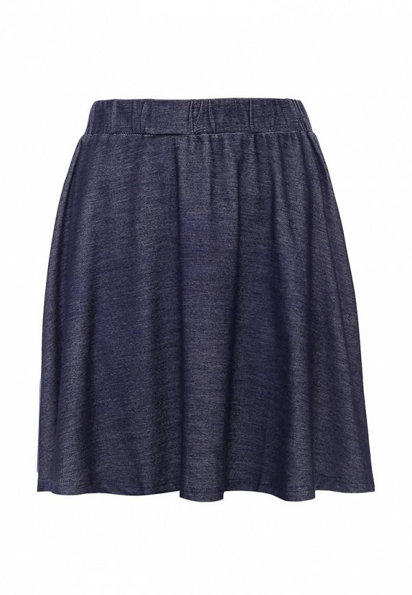 Мини-юбка PEP 4165002