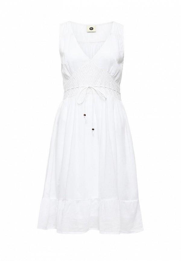 Платье-миди PEP 4165412