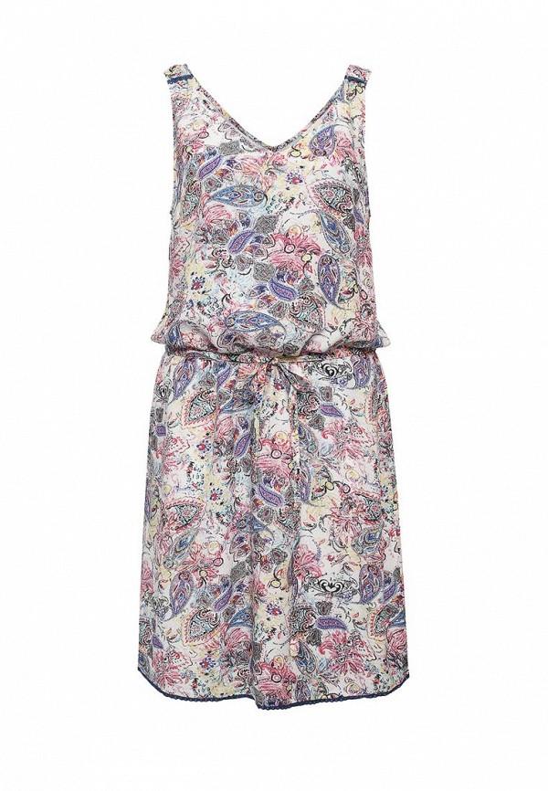 Повседневное платье PEP 4165419
