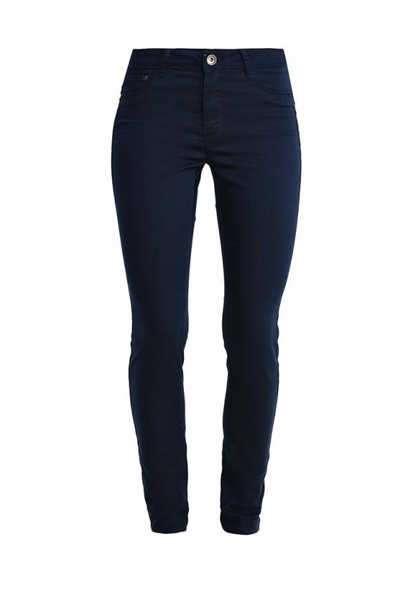 Женские зауженные брюки PEP 4166203