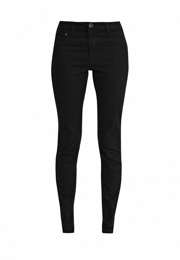 Зауженные джинсы PEP 4166203